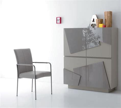 mobili contenitori soggiorno moderni mobili contenitori soggiorno moderni soggiorni napol with
