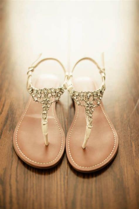 Fancy Flats For Wedding by Fancy Flats Shoe Advice Weddingbee