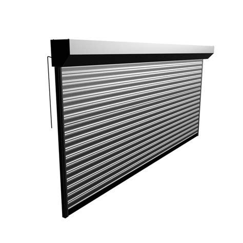 Ordinary Roller Shutter Garage Door #3: 1.jpg9b12876f-9fd5-4688-bbf0-1af310ae6816Original.jpg