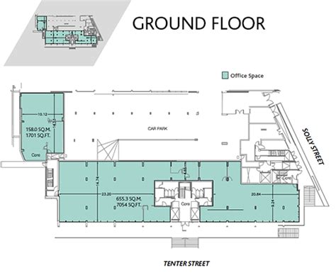 sheffield floor plan sheffield floor plan home design