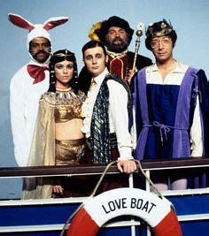 love boat episode julie wedding 145 best love boat romance images on pinterest love boat