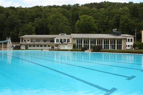 le de piscine led a propos piscine olympique de spa