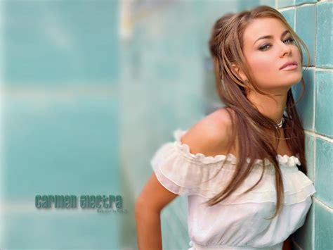 Electra Pictures by Electra Electra Wallpaper 7492968 Fanpop