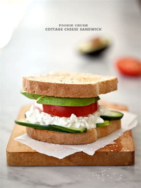 cottage cheese serving size 1000 images about lunch ideas on egg