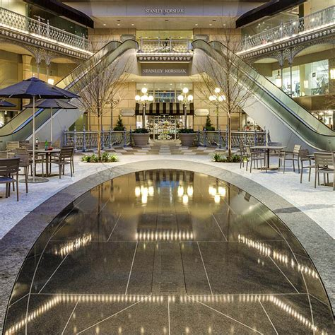 big d luxury shopping in dallas mosnarcommunications