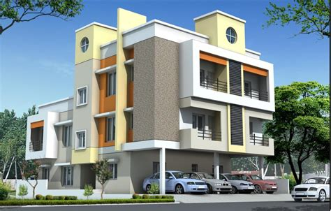 home design top single storied building exterior design building elevation designer in mumbai