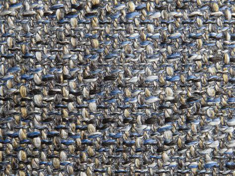 boucle upholstery fabric boucle upholstery fabric betrend by aldeco interior fabrics
