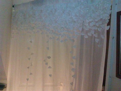 flutter curtains flutter curtains projects pinterest curtains