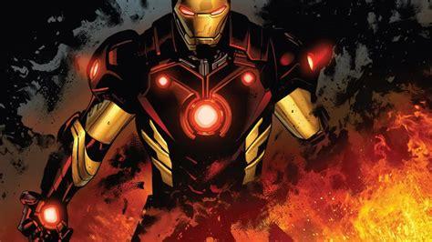 iron man artwork marvel dc comics  wallpaper desktophut