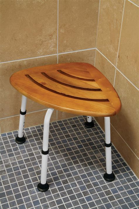 small teak shower bench small teak shower bench 28 images small teak shower