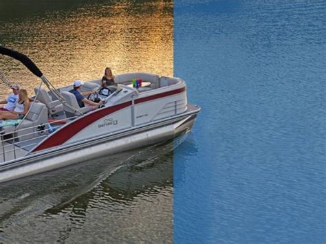 lowe deck boats for sale used used lowe deck boat boats for sale boats