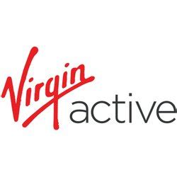 london tattoo goswell road review virgin active 14 photos 28 reviews gyms 333