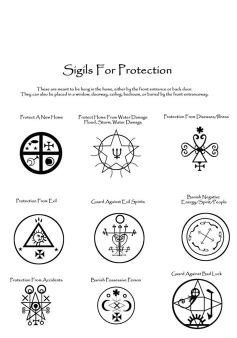 protector tattoos best 25 protection symbols ideas on
