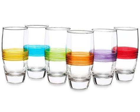 Glass Bar Accessories 316 Best It S A Need Not A Want Images On
