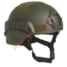 Helm Tactical Emerson Gear Fast Helmet Mh Type Airsoft Em8812 gunfighter helm sonic2 u6 hcs gefechtshelme