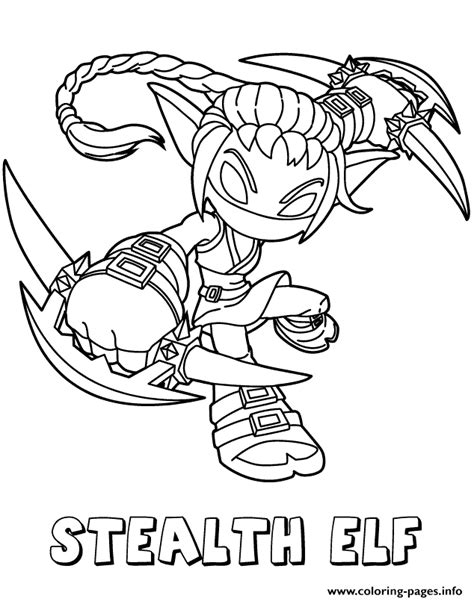 skylanders coloring pages jet vac skylander jet vac free colouring pages