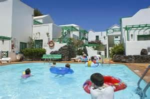 Lanzarote Appartments by Celeste Apartments Costa Teguise Lanzarote Canary
