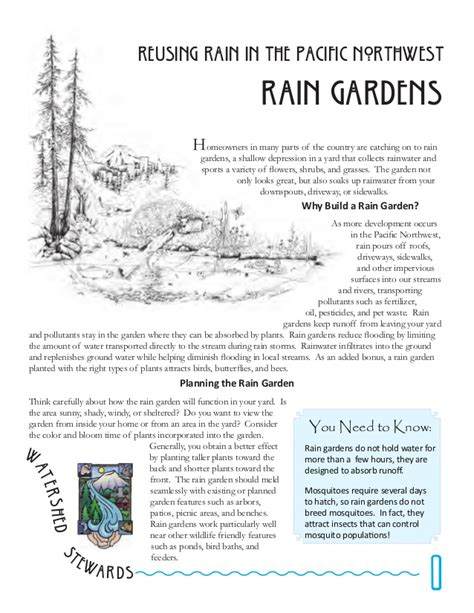 gardening in the pacific northwest the complete homeowner s guide books garden homeowner guide clark county washington
