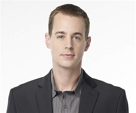 Stelan Murah ncis murray on michael weatherly s exit and what