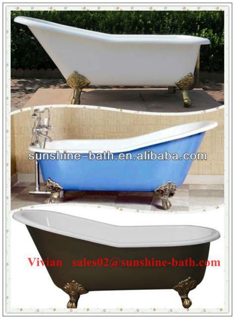 cheap clawfoot bathtub enamel cast iron slipper bathtub cheap clawfoot tub buy slipper bathtub enamel cast iron