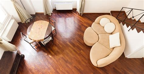 How Does It Take To Install Hardwood Floors by Install Hardwood Floors Quicker Than The Carpet Guys