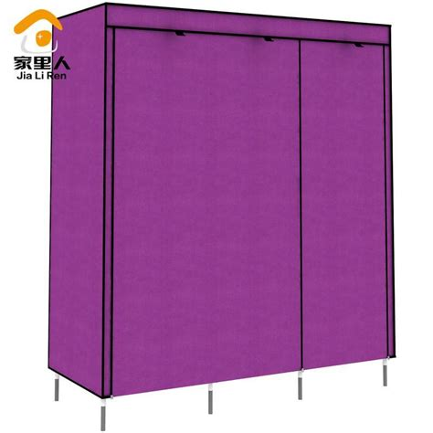 large armoire for hanging clothes large armoire for hanging clothes 28 images armoire