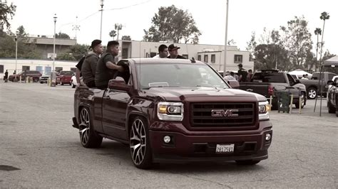 truck california california truck