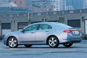 Acura Tcx 2014 Acura Tsx Reviews And Rating Motor Trend