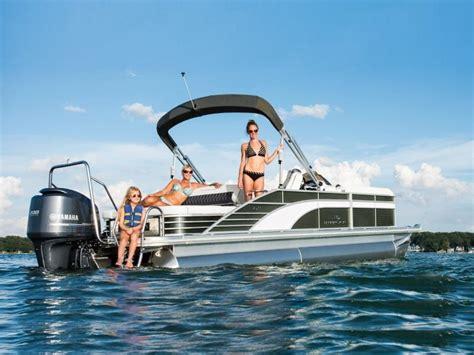 bennington boats for sale dubuque ia boat dealer - Boats For Sale In Dubuque Iowa
