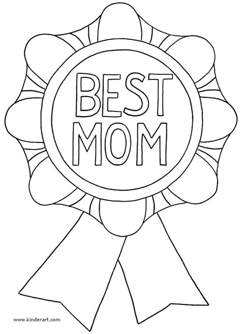 coloring pages to print for s day free s day coloring pages coloring page for