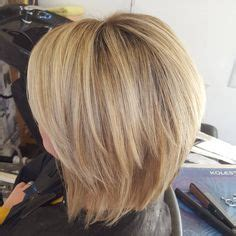 hair cut is lumpy layers not blending 1000 images about leuke kapsels on pinterest short bob