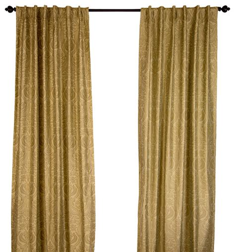 gold and green curtains brown gold and green curtains curtain menzilperde net