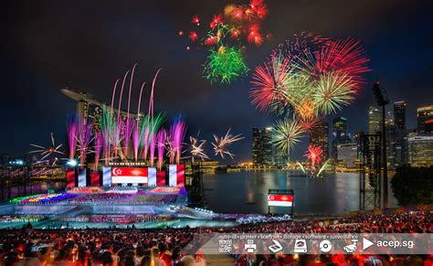 singapore s day singapore national day happy 49th national day singapore
