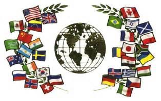 Best Mba For International Development by International Business Factors International Business