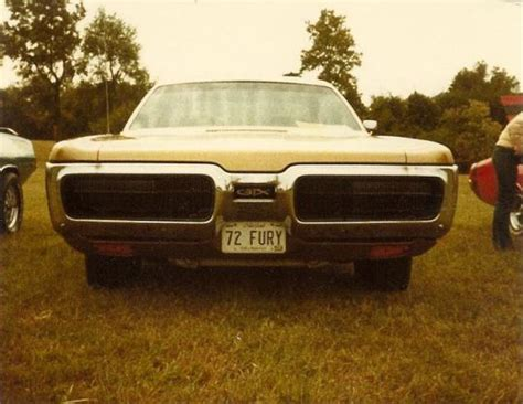gentlemans club plymouth 17 best images about 1972 plymouth fury on