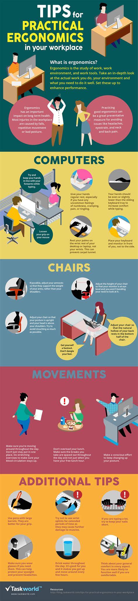 offerte lavoro ufficio sta comunicazione consigli per rendere pi 249 comodo il proprio spazio