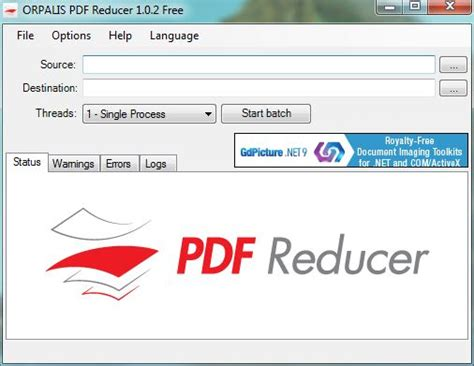 compress pdf low orpalis pdf reducer free for windows compresses batch