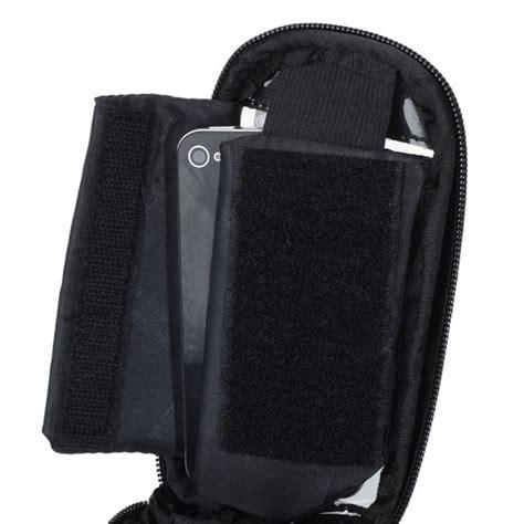 Terbaru Bike Waterproof Bag 5 5 Inch Smartphone Tas Frame Sepeda Hp roswheel tas sepeda waterproof untuk 4 8 inch smartphone