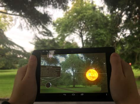 tutorial udk android project tango plugin opaque media group