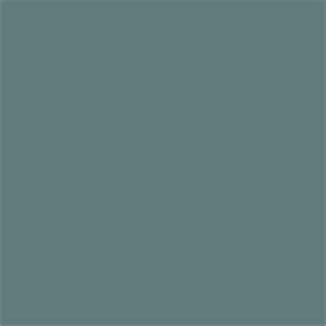 17 best ideas about benjamin teal on teal paint colors teal hallway paint and