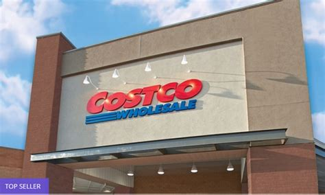 Costco Gift Cards Amazon - last day costco membership discount 60 for membership plus 20 costco gift card