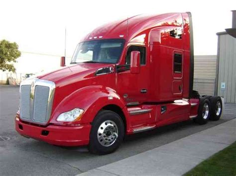 kenworth price kenworth t680 price pixshark com images galleries