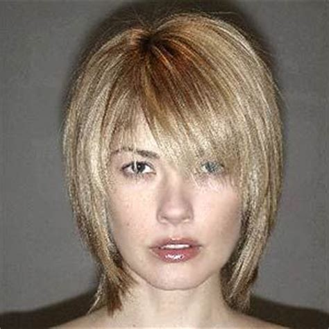 haircuts long in front short in back hairstyles for short hair women front and back long in