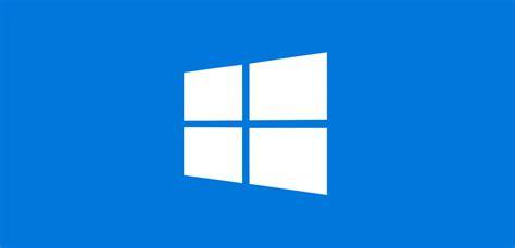 Search For In Windows Use Windows 10 Taskbar For Search Techbytes
