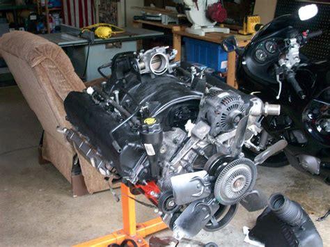 Dodge Durango 4 7 Engine Diagram   Repair Wiring Scheme