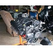 2000 Dodge Durango Loud Engine Knock 8 Complaints
