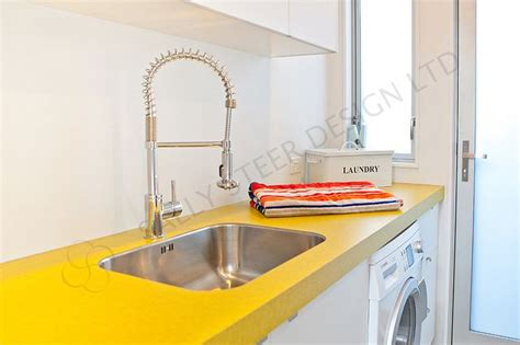 laundry design wellington 17 best images about sally steer design laundries