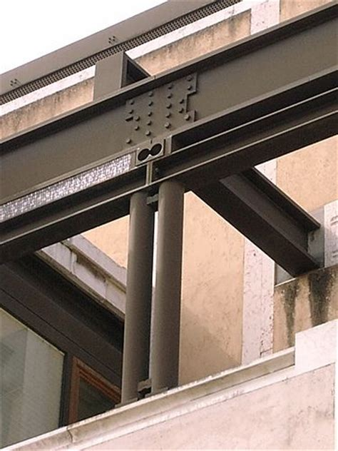 banco popolarr 17 best images about architecture carlo scarpa on