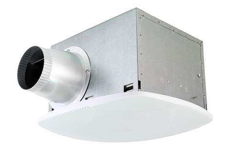 best bathroom exhaust fan with light best bathroom exhaust fan with light bathroom design 2017 2018
