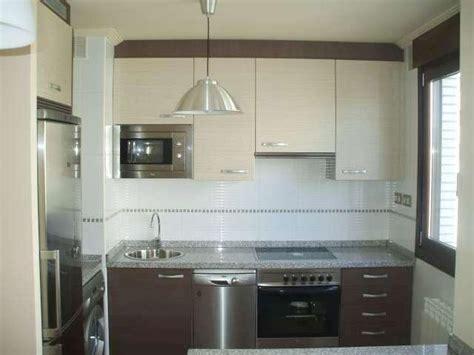 apartamentos en alquiler en gijon alquiler gij 243 n 113 pisos moderno en alquiler en gij 243 n